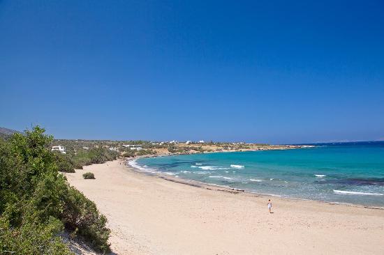 psili-ammos-is-a-beach